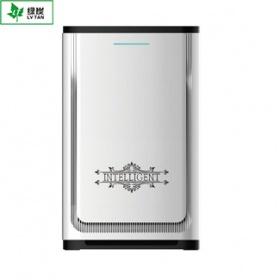 绿炭888高端空气净化器